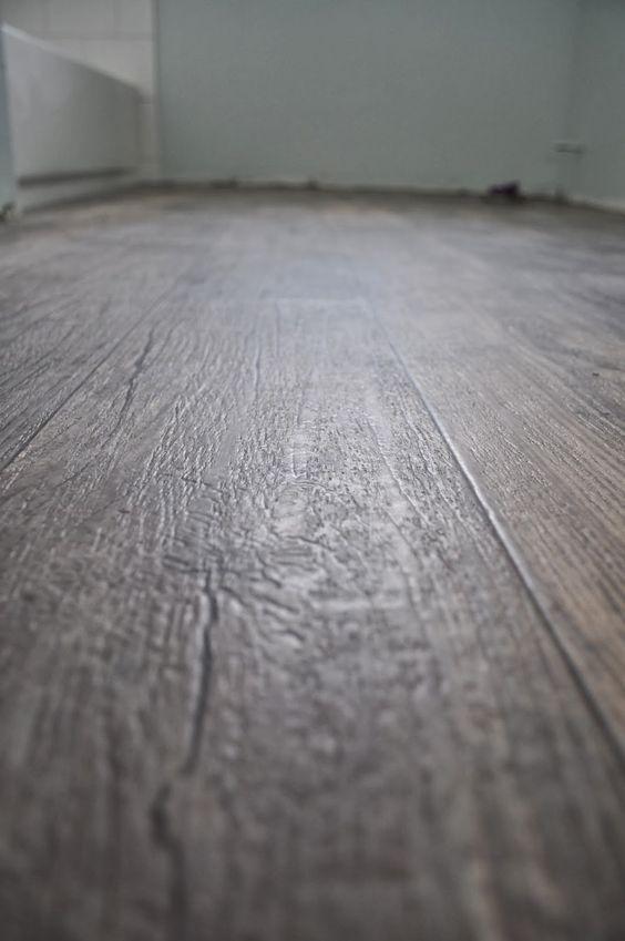 Sheet Vinyl That Looks Like Wood Vinyl Flooring Kitchen Vinyl
