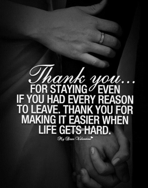 Pin by Melinda Miller on Love >3 | Anniversary quotes for ...