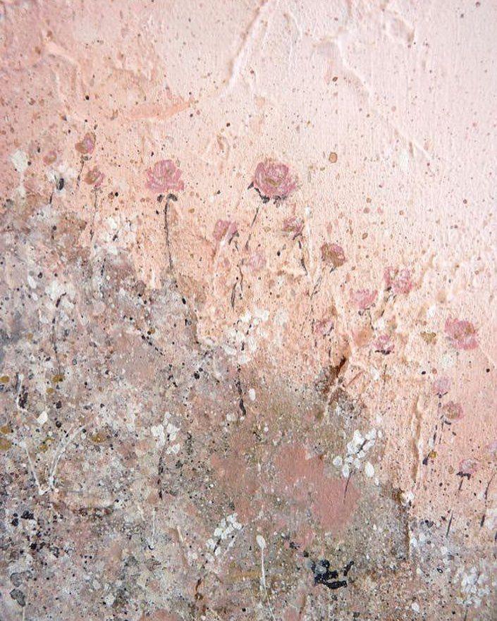 No photo description available. Iphone 7 wallpaper rose gold