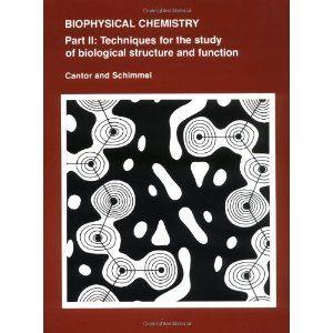 Biophysical