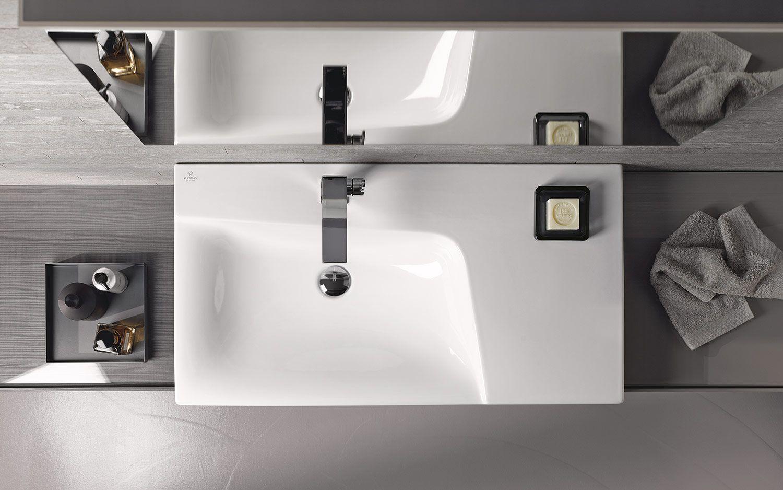 Armoire Salle De Bain Lumineuse ~ vasque xeno 2 de allia espace aubade salle d eau pinterest
