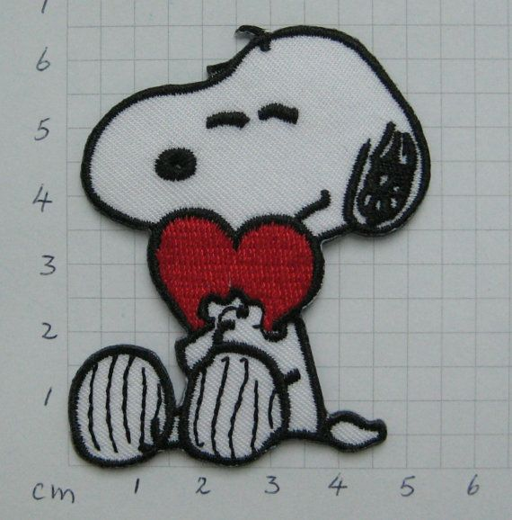? ? MD Peanuts. Psychiatry has cured me! Charles M. Schulz ...