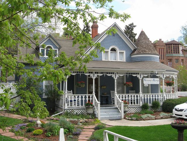 New Cozy Broomfield Home Colorado United States Of America In 2020 Boulder Hotels Broomfield Vacation Home