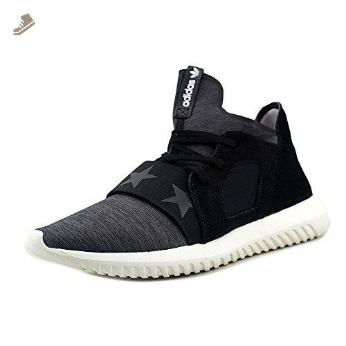 huge discount 588d0 0b30f Womens Adidas Orignals Rita Ora Tubular Defiant (10.5 B(M) US) - Adidas  sneakers for women (Amazon Partner-Link)