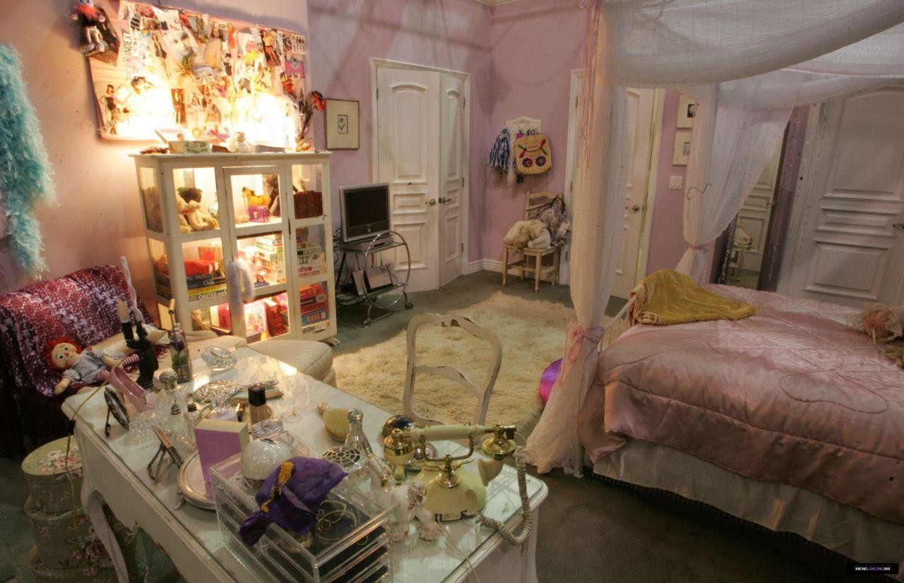 Summer S Bedroom On The Oc In 2019 Inspo Dream