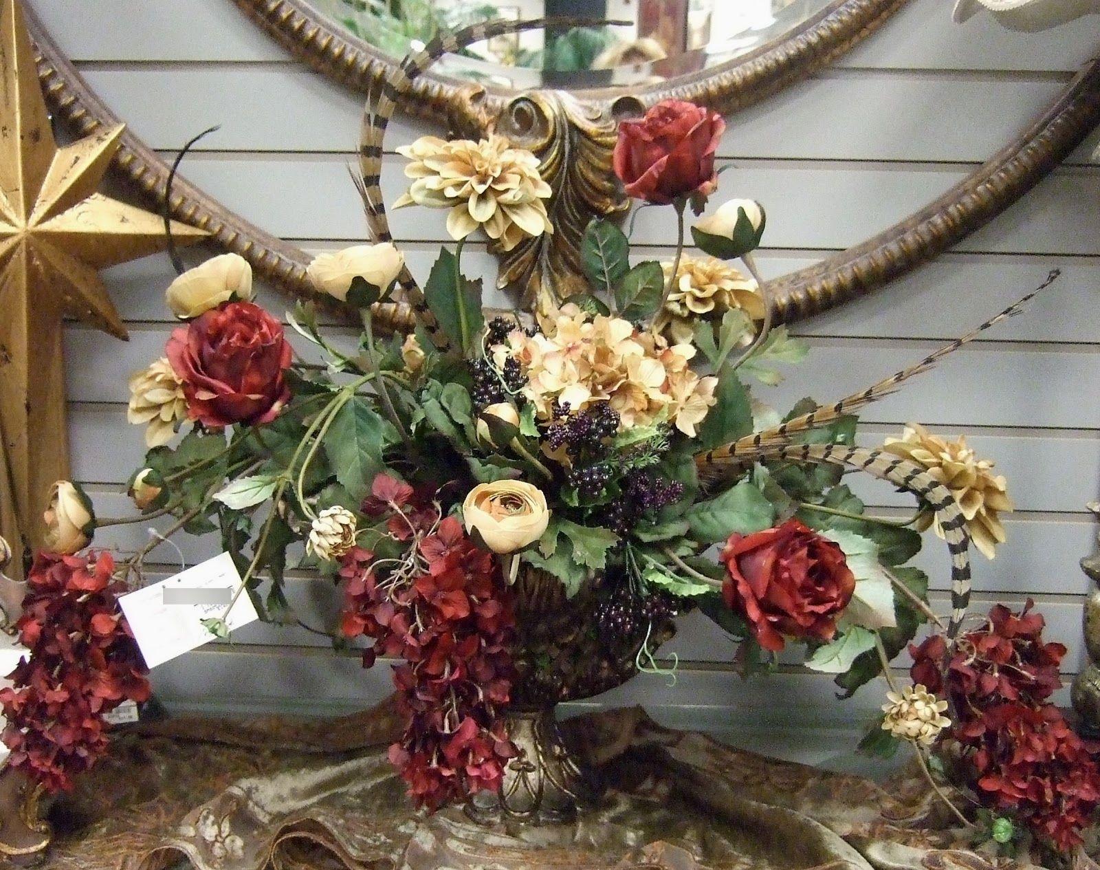 47++ Wedding flower walls for sale ideas in 2021