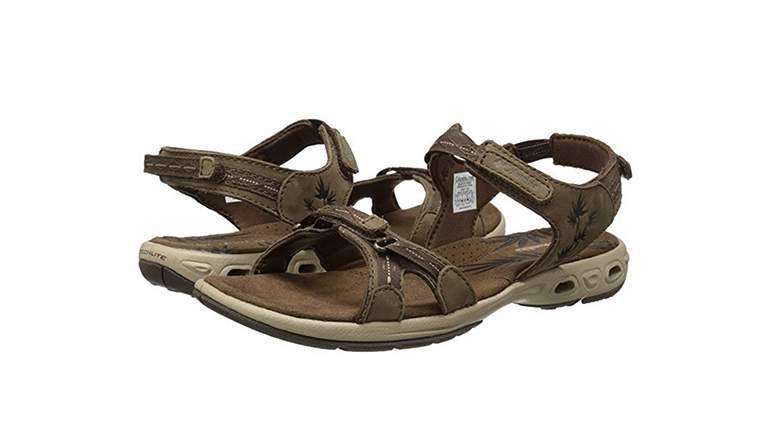 72934a3e39bf hiking sandals