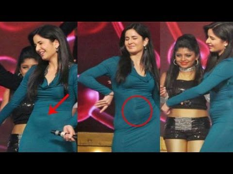 Bollywood Celebrities Who Were Rumoured To Be Pregnant But They Were Not Pregnant Bollywood Celebrities Hollywood Celebrities Bollywood