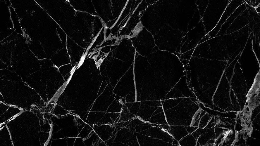 Natural Black Marble Texture For Skin Tile Wallpaper Luxurious Background Oboi Dlya Notbuka Chernyj Mramor Oboi Dlya Kompyutera
