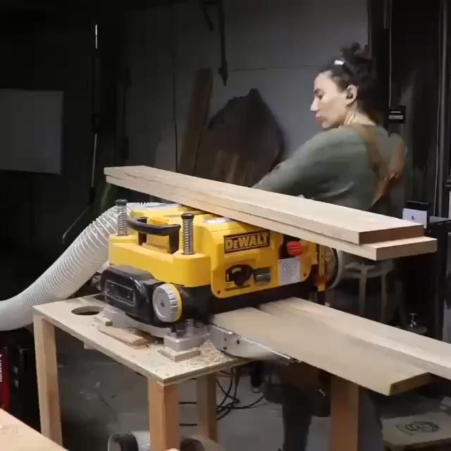 Amazing Woodworking Projects - DIY Woodworking Ide