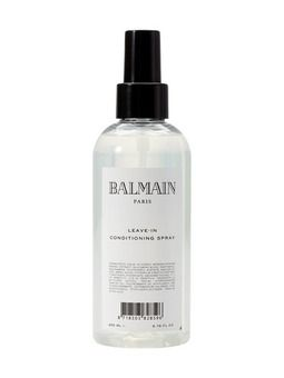 Balmain Hair Balmain Leave-in Conditioning Spray 200 ml -hoitosuihke
