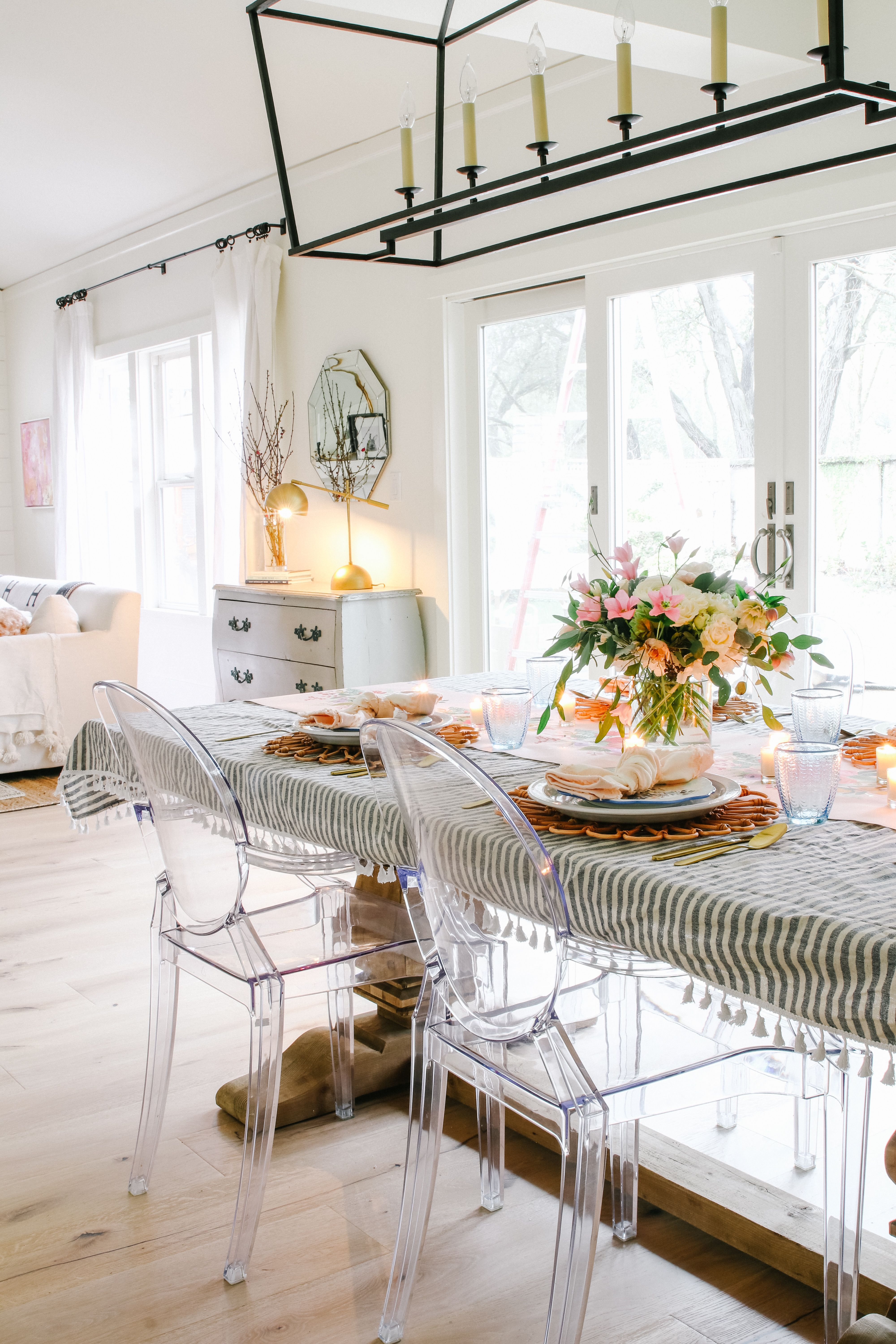 Home Decorating Ideas With Bohemian Style 2020 Home Decor