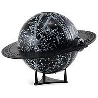 This stargazer globe would fit right into my home decor perfectly as well as my nerd-ness!