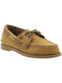 01b0a5007 Church shoes for boys
