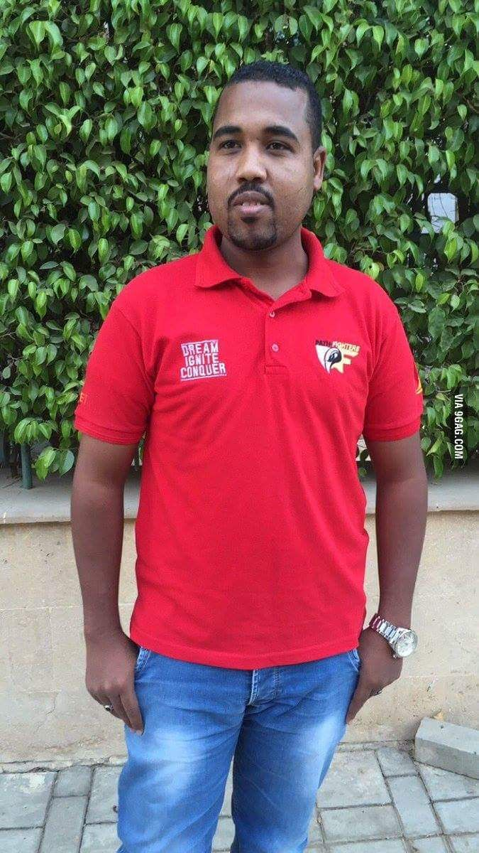 This Guy In Egypt Looks Like Kanye His Name Is Kanye East Kanye Kanye West Funny Memes