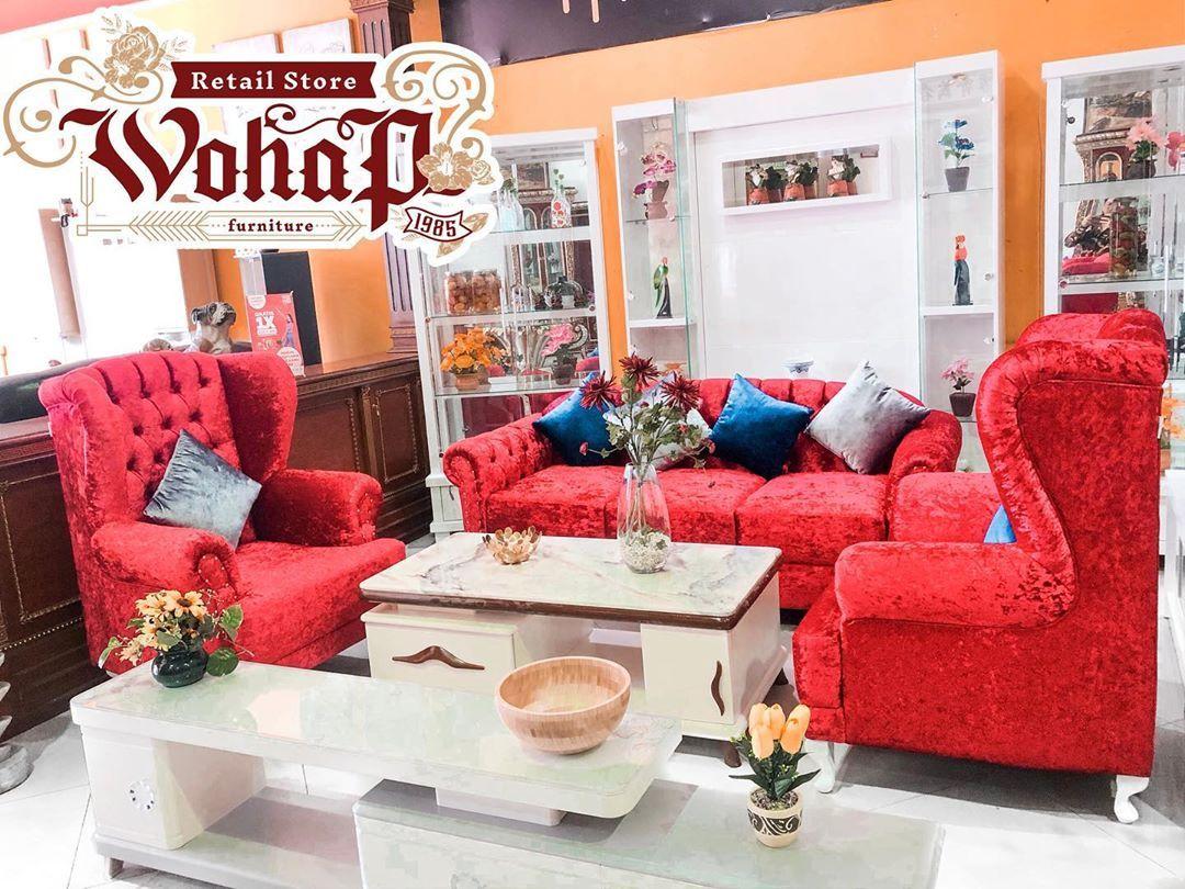 Sofa Paris Memiliki Fungsi Untuk Menciptakan Kenyamanan Maksimal Di Ruangan Minimalis Anda Sofa Memiliki Bentuk Yang Unik Dim Decor Home Decor Home