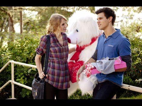 New hallmark movies 2017 - Romantic movies 2017 full length ...