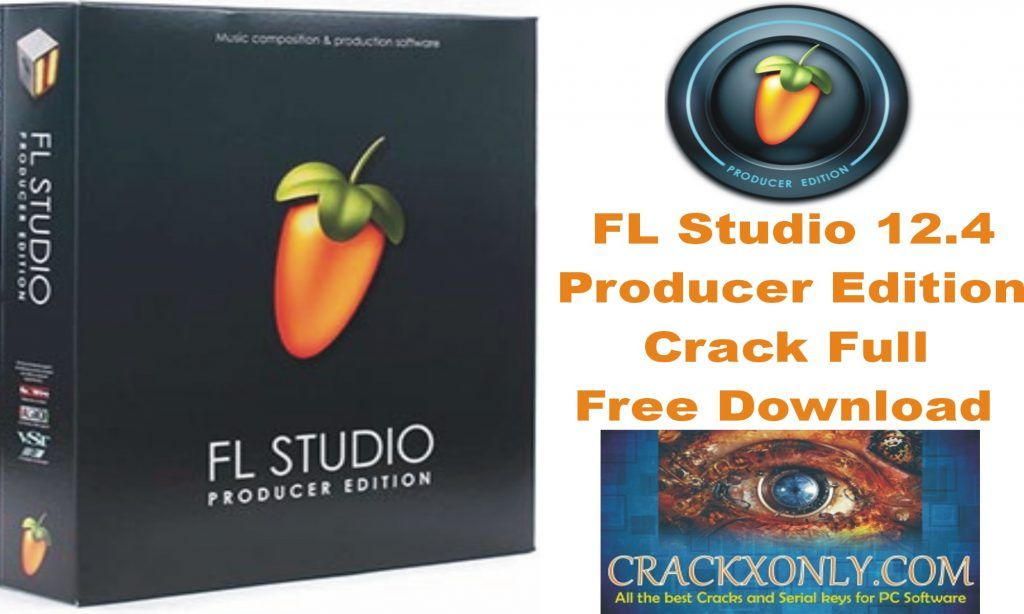 fl studio 10 mac full