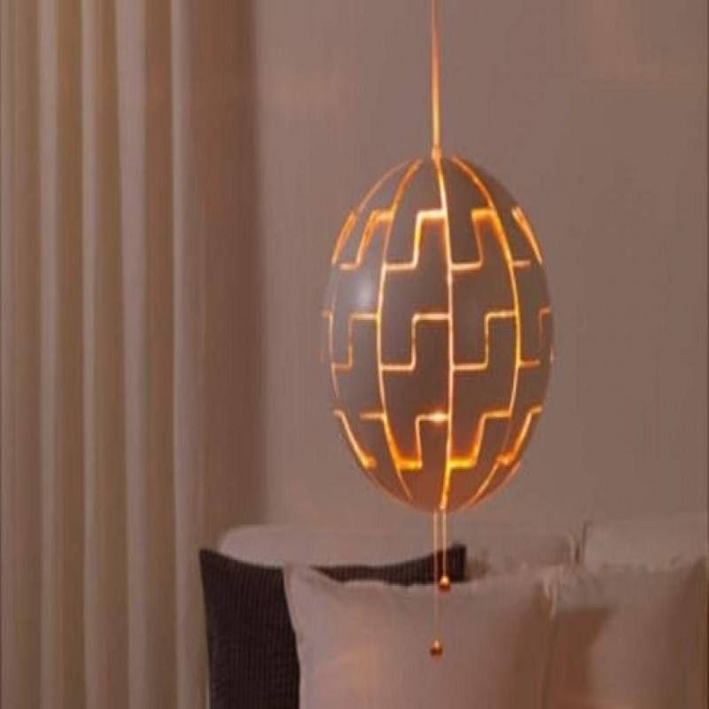 Schlafzimmer Lampen Ikea Lampen Wohnzimmer Ikea Lampen Schlafzimmer Lampe
