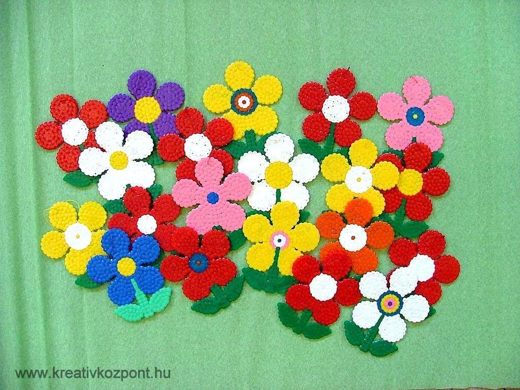 krepp virág - Google keresés