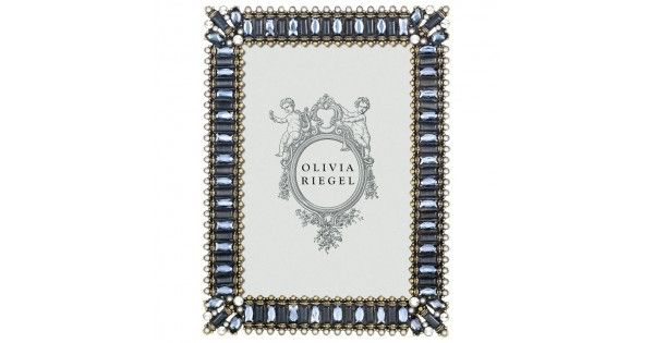Olivia Riegel Copenhagen Frame Olivia Riegel Supplies Fantastic Frames In A  Variety Of Styles That Include