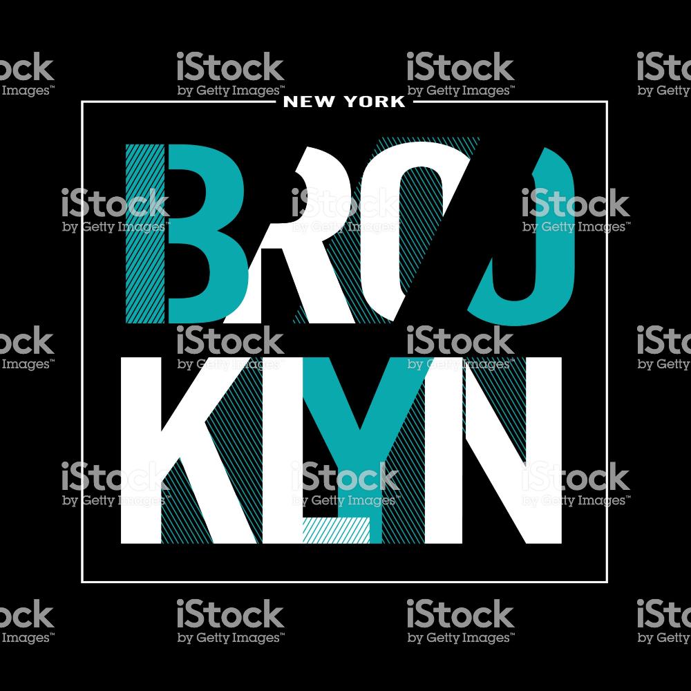 Tee Shirt Graphique Dessin Imprimé Vecteurs libres de droits et plus dimages vectorielles de Abstrait