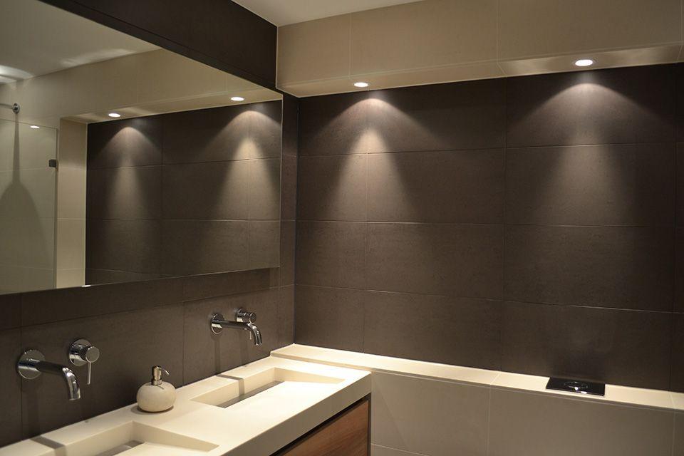 Tegels Badkamer Groningen Showroom   bathroom   Pinterest - Badkamer ...