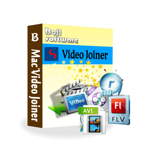 Boilsoft Video Joiner (PC) Review & 65 Off Coupon. Free