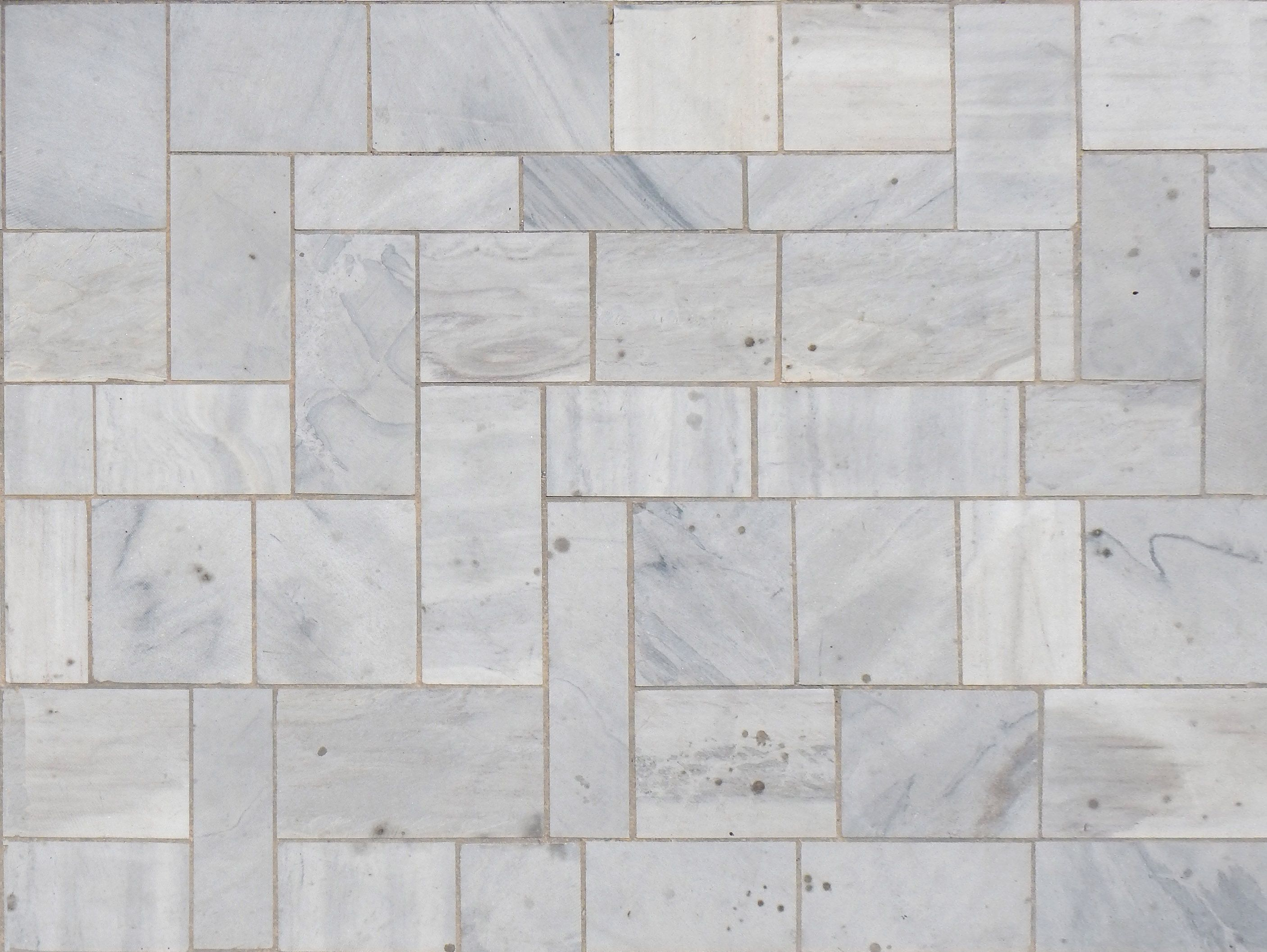 32 Attractive Tiles Textured Decortez Wood Tile Bathroom Flooring Stone Flooring