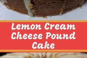MUFFINS THAT TASTE LIKE DOUGHNUTS RECIPE #cinnamonrollpokecake