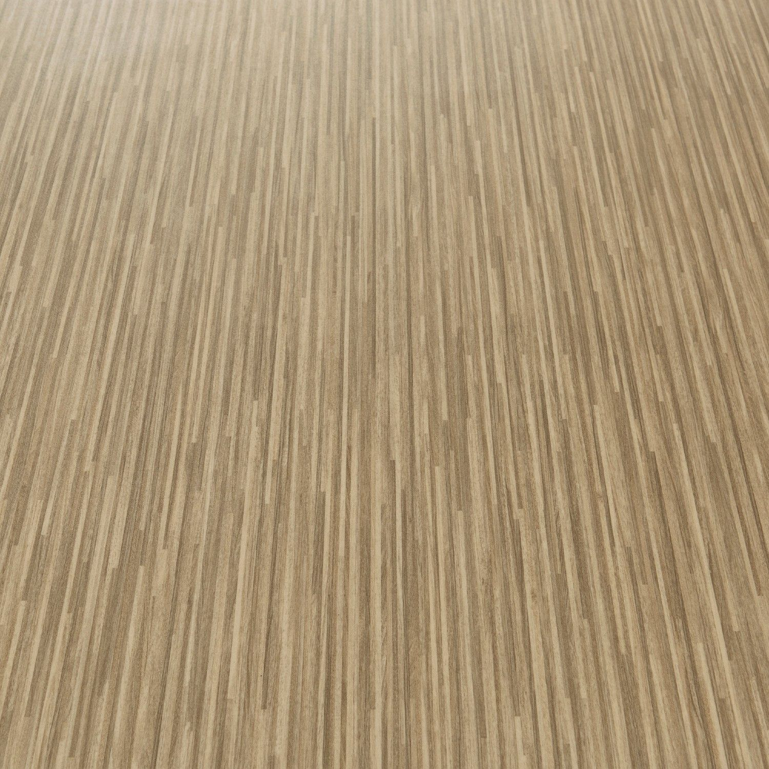 Classic Style 583 Bolivia Bamboo Wood Effect Vinyl ...