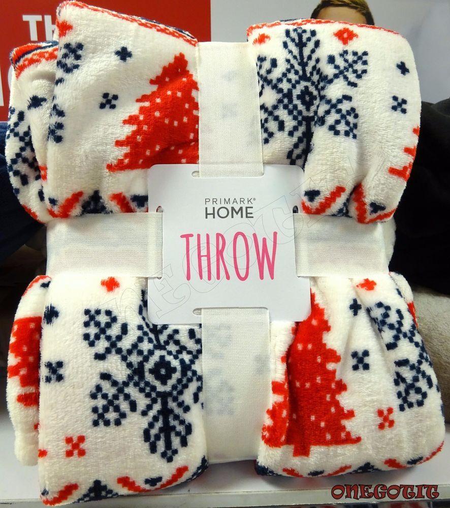 Christmas Throw Blanket.Details About Christmas Tree Xmas Snowflakes Throw Blanket