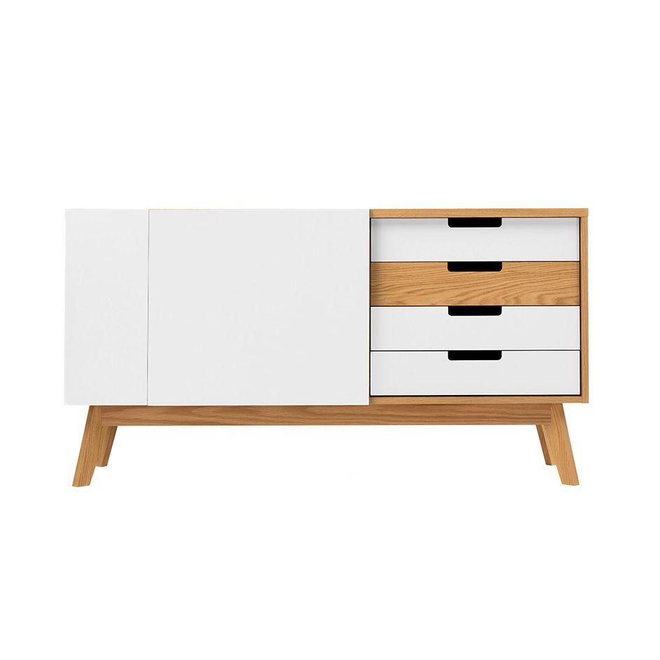 http://monoqi.com/de/storage-sale/sideboards-schraenke-kommoden ...