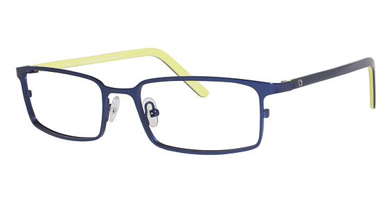 c3c87bafad5 This might have to be new frames. Even if I have to buy them now and ...