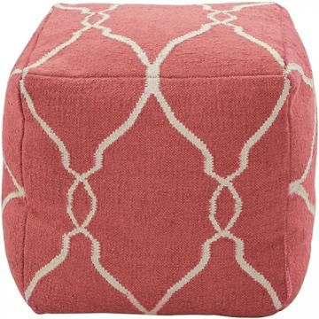 Pouf, there it is. HomeDecorators.com | Living Room | Pinterest ...