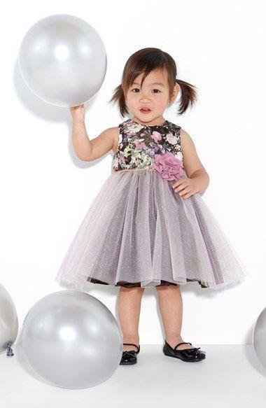 pretty tutu dress is 50% off http://rstyle.me/n/vc37zr9te