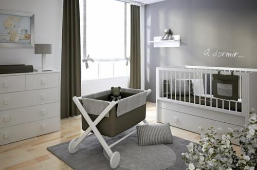 El Palacio del Bebé, todo para tu bebé | Babies | Pinterest | Bebé ...