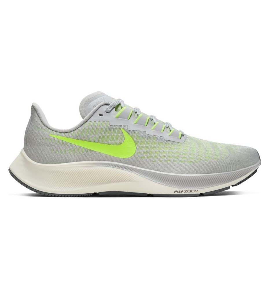 Pin De Be Urban Running En Zapatillas De Running Zapatillas Para Correr Zapatillas Running Hombre Nike Pegasus Zapatillas Running