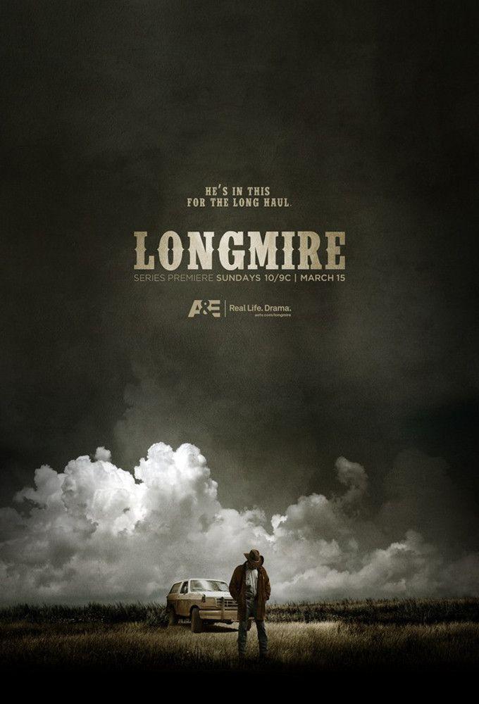 watch longmire online free 1channel