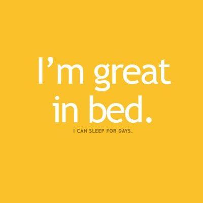 I Can Sleep For Days Frases Engracadas Citacoes Palavra