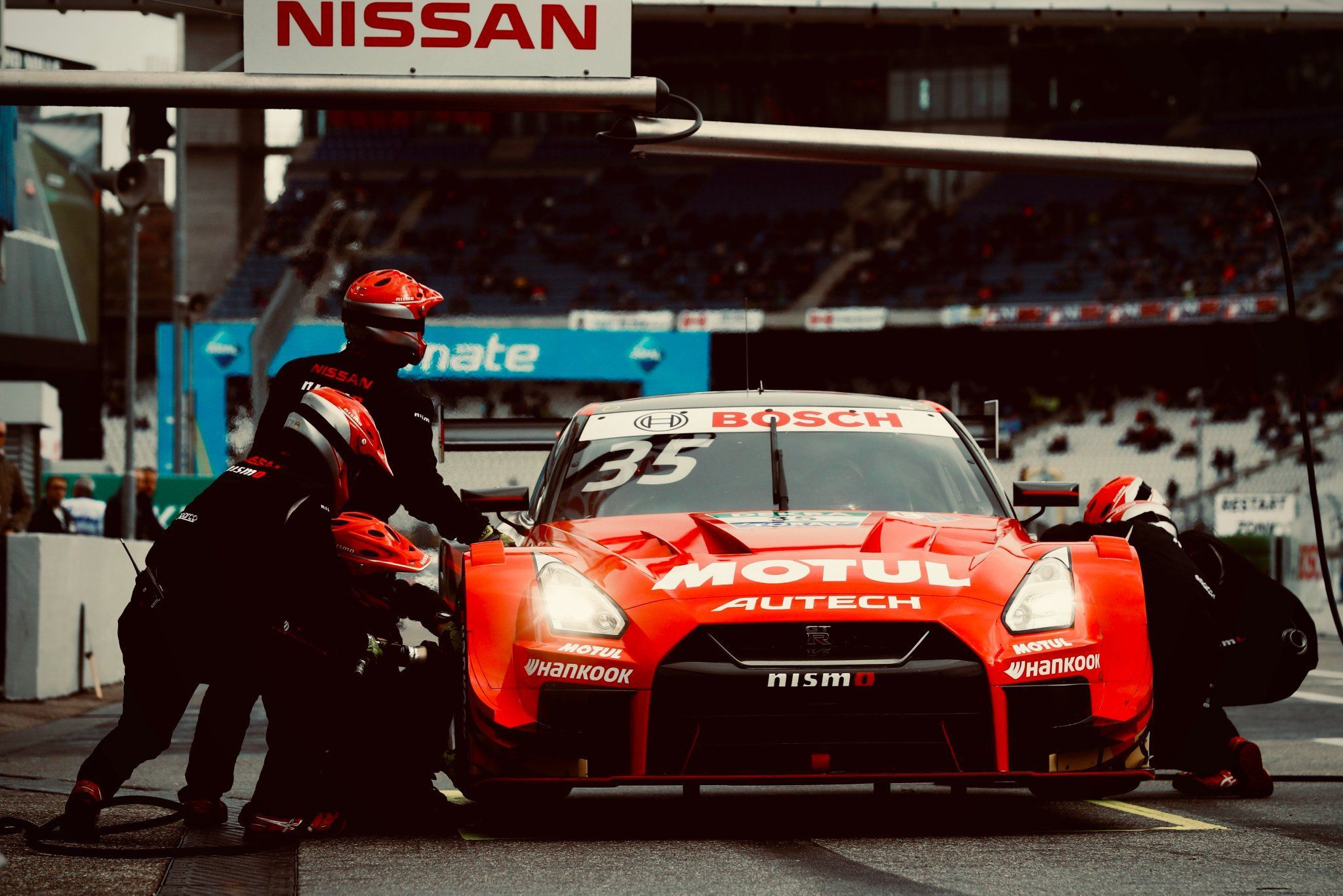 Dtm On Twitter Racing Race Cars Fuji