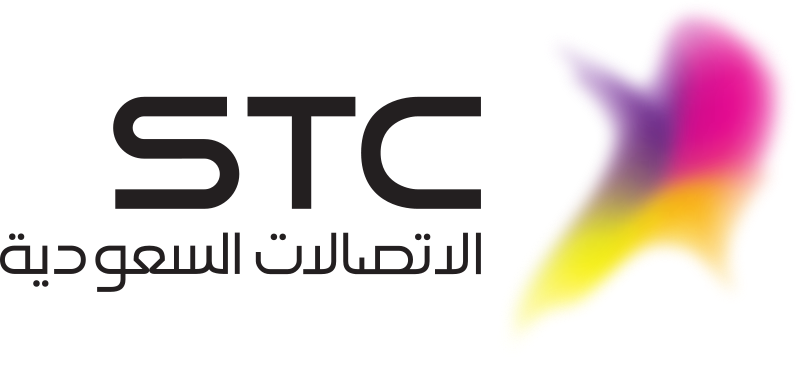 Saudi Arabia Logos Tech Company Logos Manchester United Official