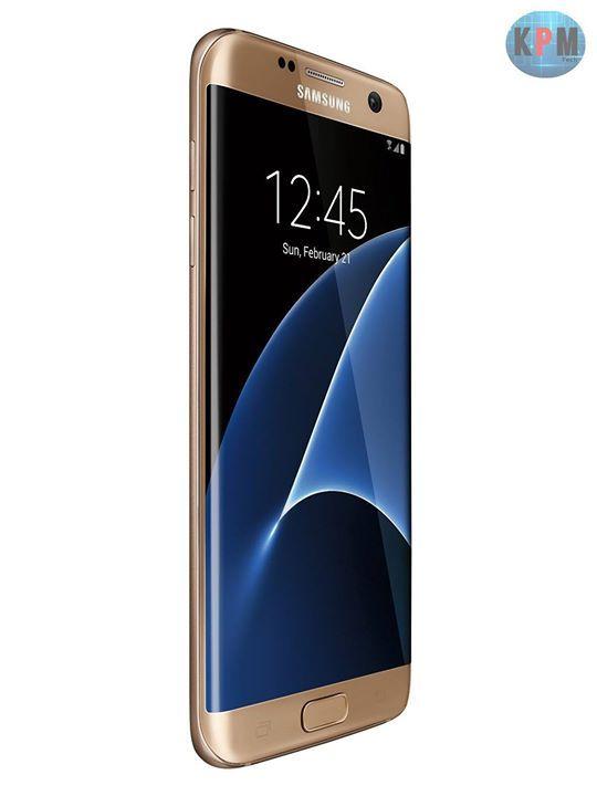 No te gustaría tener el mejor celular de Samsung a un precio increible? #KPMTech.  Llamamos al 15-3597-2908