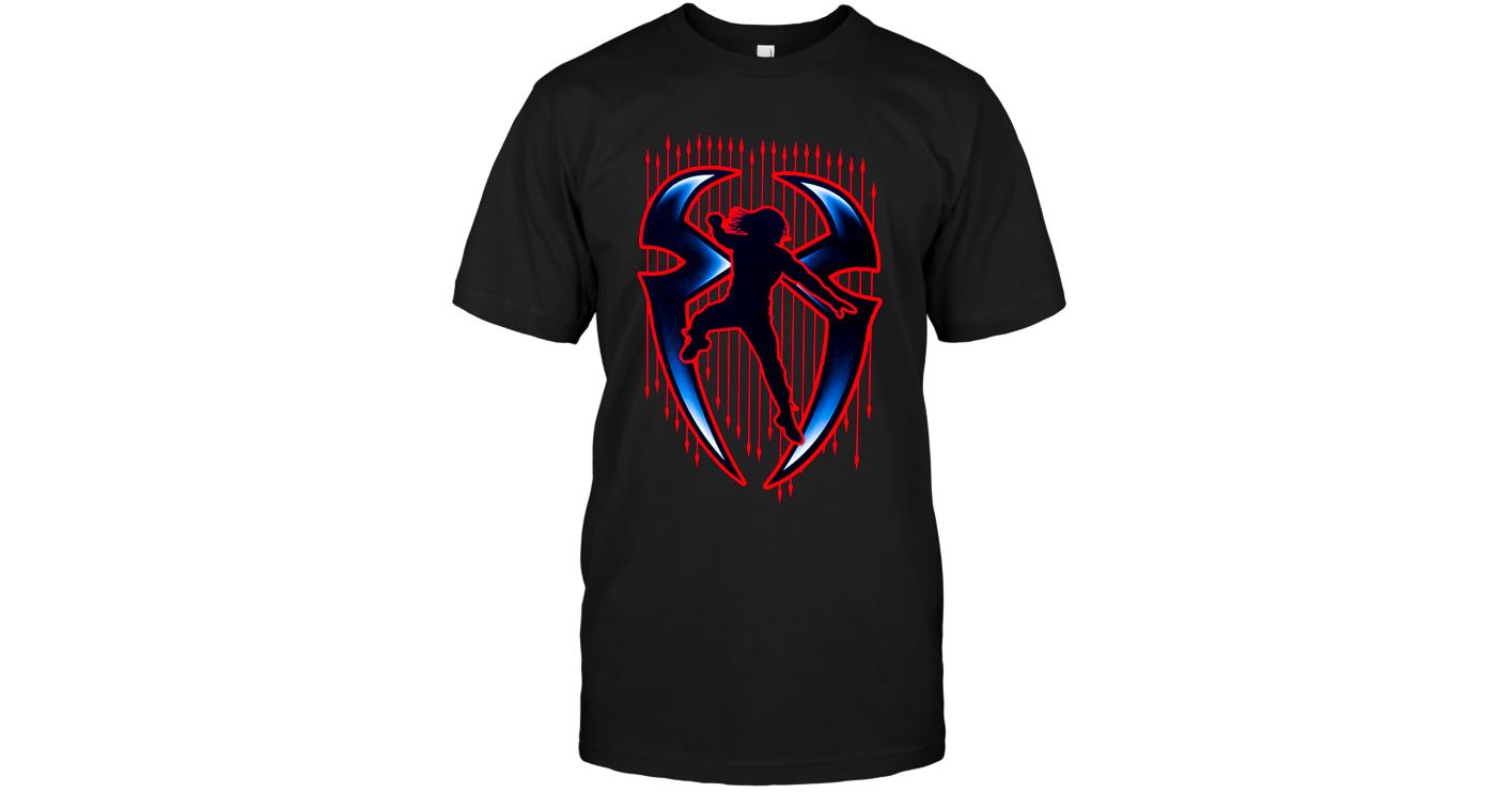 Wwe T Shirts Cash On Delivery Wwe Shirts Walmart Wwe T Shirts Amazon