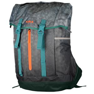 eaf09c993cdf Nike LeBron Ambassador Backpack - James