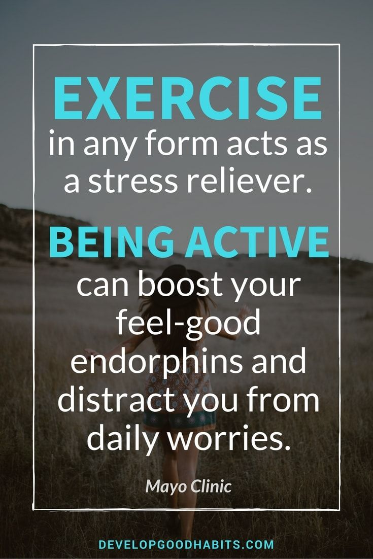 Stress Quotes Images 15 Health Benefits of Walking 10,000 Steps a Day - Endurancely