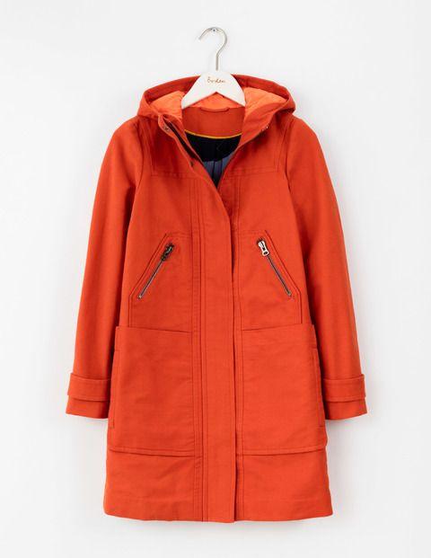 Moleskin Duffle Coat | Coats | Pinterest | Duffle coat, Boden and ...