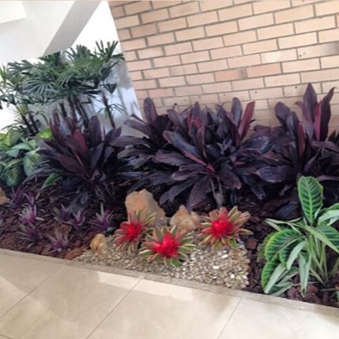 jardines de interior paisajimo jardines landscaping