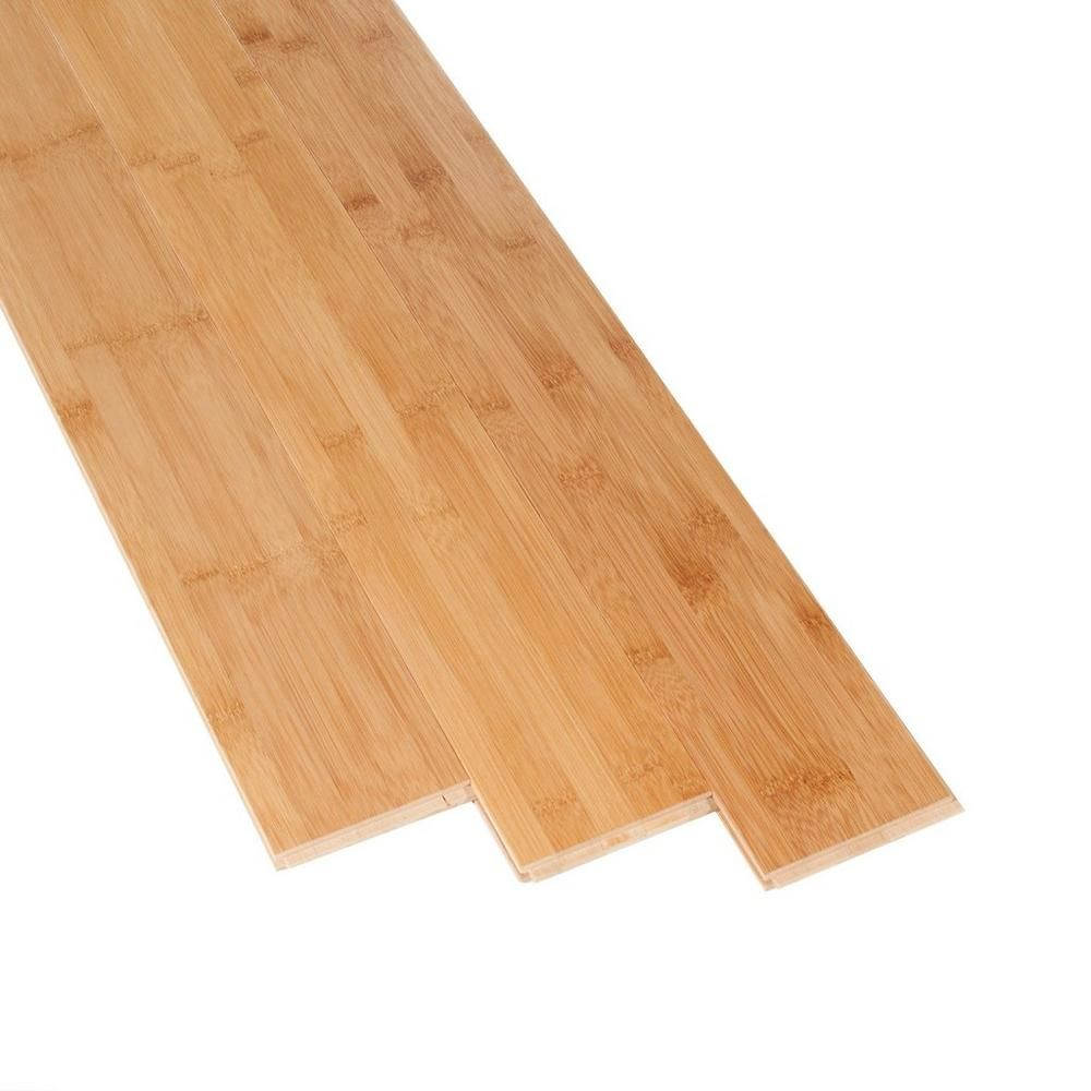 solid tiger product strand pisos flooring woven bamboo stranded floors