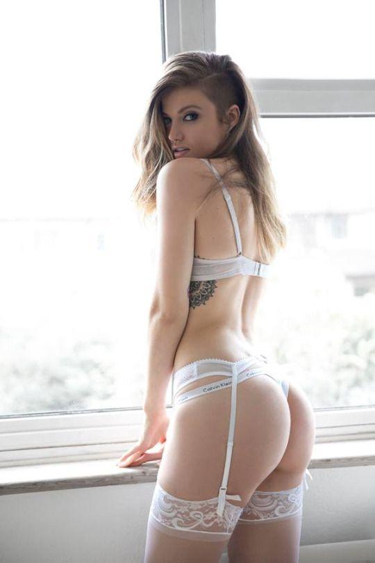 Asuka langley soryu naked